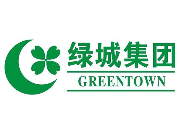 鼎梁-绿城集团