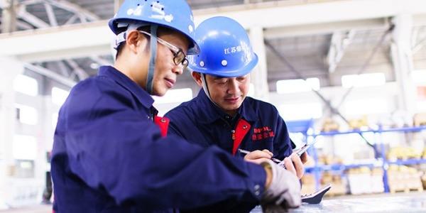 风管抗震支架安装时应该注意什么?