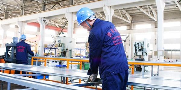 安装施工管道抗震支架需要把握的要点有哪些?